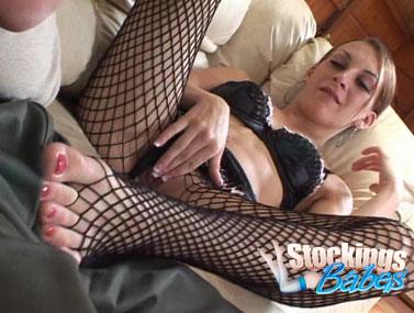 Pmans stocking stuffers scene 2 1