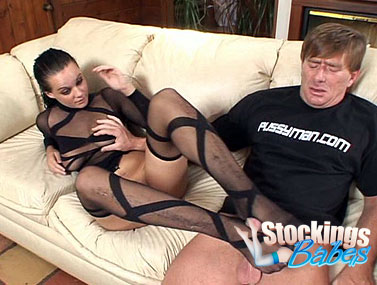Pmans stocking stuffers scene 4 1
