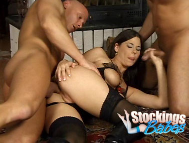 Simony diamond filthy whore s 5 1